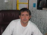 Рауф Камлаев, 12 августа 1984, Санкт-Петербург, id51509343