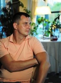 Иван Ник, 30 мая , Одесса, id51849600