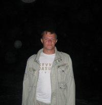 Сергей Щербаков, 1 января 1995, Саранск, id63505622