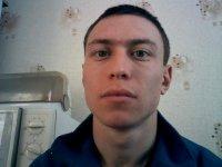 Алла Тюлюпова, 8 марта , Самара, id71659571