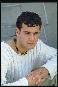 Андрій Лісний, 25 мая 1989, Львов, id73187879