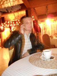 Николай Коробко, 14 марта 1981, Киев, id9927216