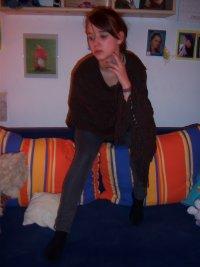 Stephanie Deckert, 13 сентября , Волгоград, id99890890
