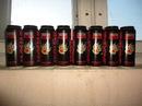 Ягуар) - алкогольный газированный энергетический напиток с содержанием...