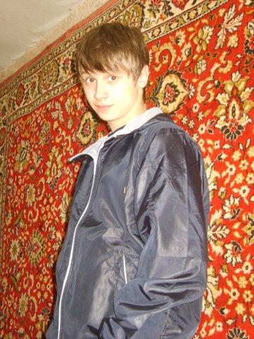 Фото для сайта винкс и надо писать название,но у меня его нет)))