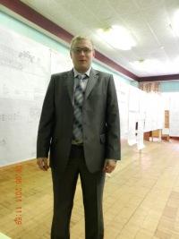Вячеслав Селиванов, Пермь