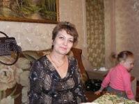Наталья Вдовенко, 15 мая 1999, Москва, id166918184