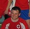 Дима Кузьмин