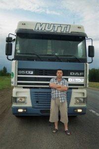 Аркадий Агиенко, 7 июня , Омск, id30862668