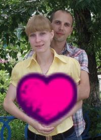 Андрей Савватеев, 4 сентября , Чита, id39198183