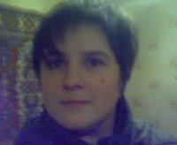 Юлия Нестерова, 28 октября , Глазов, id42924352
