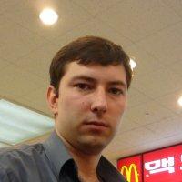 Матвей Гнатов, 2 июля 1980, Хабаровск, id42948802