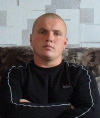 Александр Вурдов, 23 июня , Кослан, id51086493