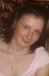Ольга Бубняк, 10 декабря , Тернополь, id52816716