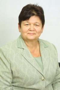 Лидия Владимировна, 2 ноября , Донецк, id52980098