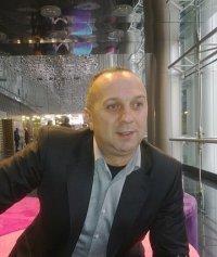 Yaqub Zeynalov, 13 декабря 1990, Екатеринбург, id55472964