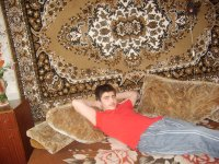 Руслан Курманкаев, 1 июня , Львов, id73187880