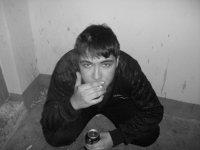 Багдан Тихомиров, 16 ноября 1979, Серпухов, id83224385