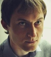 Кирилл Луцюк