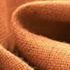 Ткани для пэчворка, квилтинга, лоскутного шитья