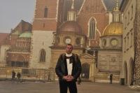 Виталий Лузик, 25 января , Щекино, id123133688
