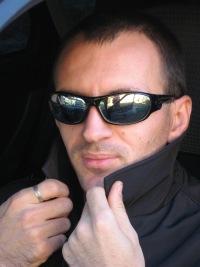 Дмитрий Шмид, 29 августа 1982, Нефтекамск, id125283419