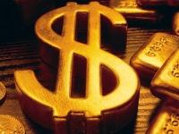 Mr. $dollarman$, 1 января , Москва, id132086432