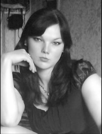 Татьяна Агранат, 24 мая , id133221198