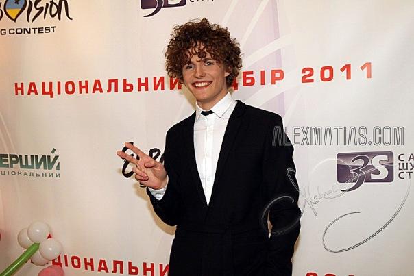 http://cs4413.vkontakte.ru/u24860411/108260321/x_7121f27f.jpg