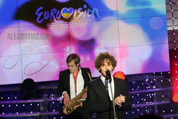 http://cs4413.vkontakte.ru/u24860411/108260321/x_ada7b2ba.jpg