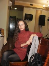 Елена Голуб, 23 января 1988, Харцызск, id32315388
