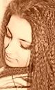 Іринка Черній - фото №16