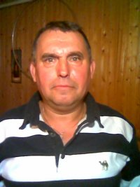 Сергей Петров, 29 сентября , Москва, id43779282