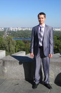 Андрей Ермаков, Запорожье