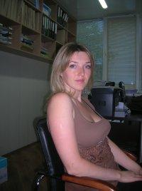 Елена Кузьменкова, 22 октября , Минск, id50741870
