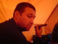 Станіслав Мазуренко, 12 августа 1990, Тернополь, id65975773