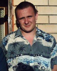 Илья Веденин, 2 августа 1974, Городец, id68589698