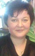 Ирина Батосова, 2 июля 1991, Тула, id74104357