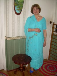Ирина Таничева, 12 декабря , Санкт-Петербург, id7552555