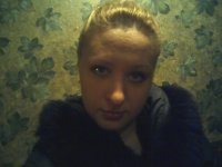 Galina Selezneva, 7 июня 1992, Новокузнецк, id84485918