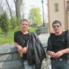 ВКонтакте Максим Харитонов фотографии