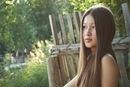 Фото башкирских девушек 18 фотография