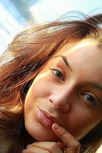 Евгения Александровна, 11 октября , Новосибирск, id90649552