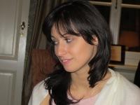 Tamara Pipia