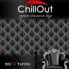 """Суши Кальян Бар """"ChillOut"""""""