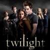 TwilightSagaRus.Ru - Фан сайт Сумерки