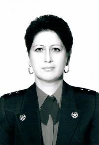 Жанна Луканина, 15 ноября 1997, Владикавказ, id144942181