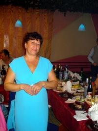 Елена Аксёнова, 29 января , Егорьевск, id158639898