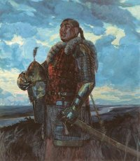 Владислав Олегович