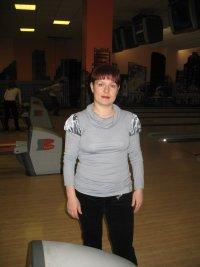 Олена Исаенкова, 4 февраля 1973, Хабаровск, id39422927